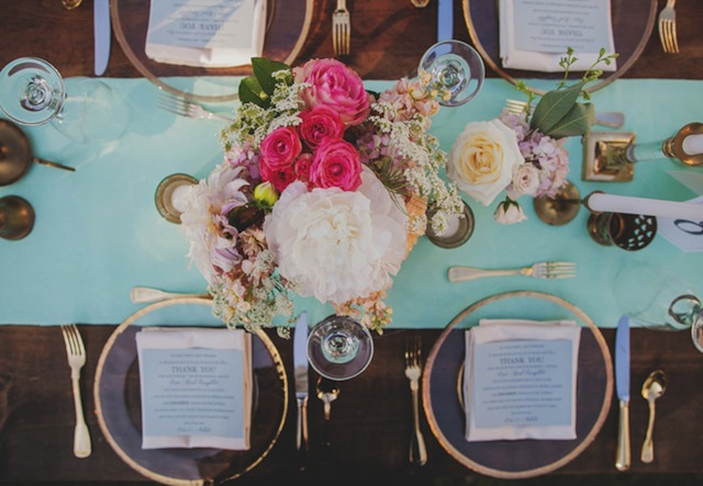 teal rustic upscale gold wedding nashville rentals liberty