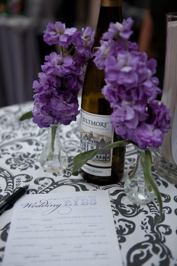 nashville wedding planner music city events diy, budget