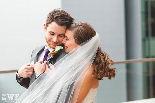 cool wedding photographers nashville tn shehewe